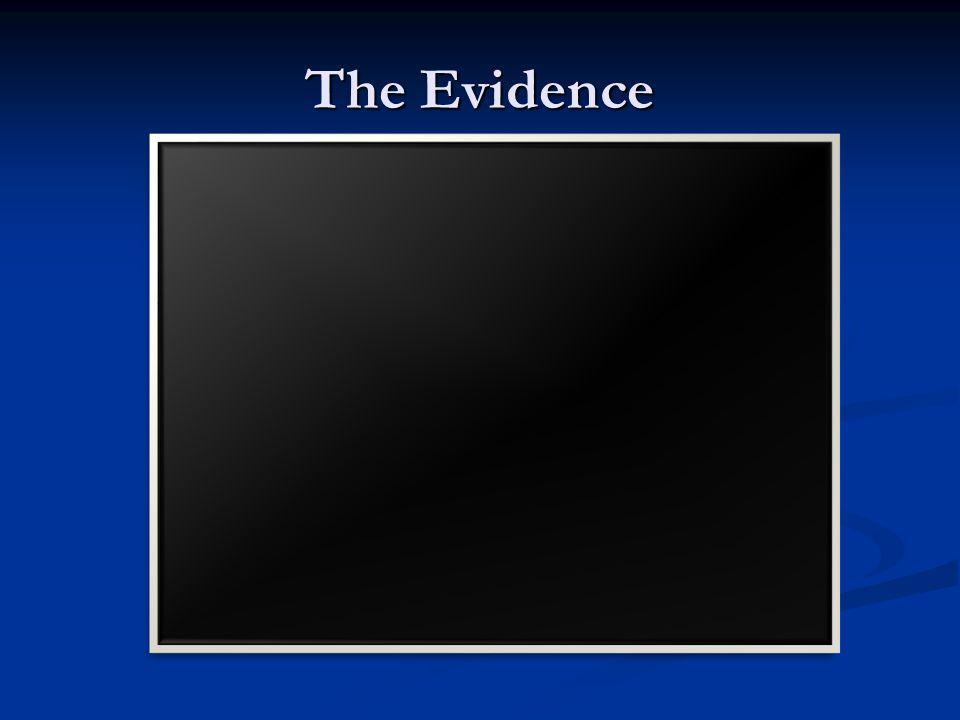 Lisa Randall Astrophysicist at Harvard Leading Brane proponent Warped Passages: Unraveling the Universe s Hidden Dimensions See also David Deutsch, Hugh Everett…