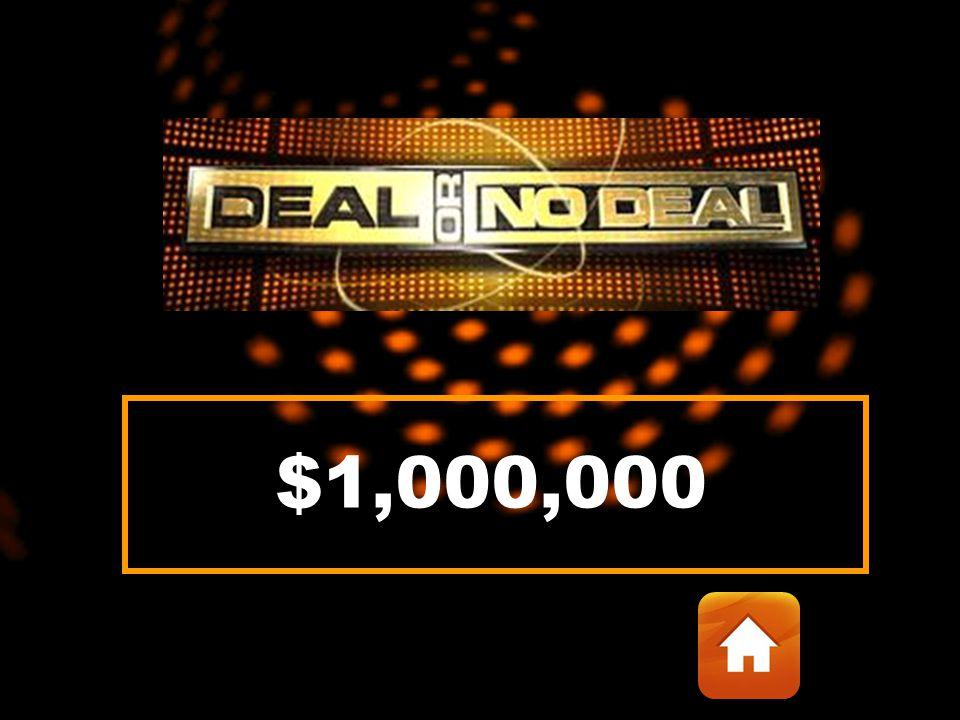 $5,000