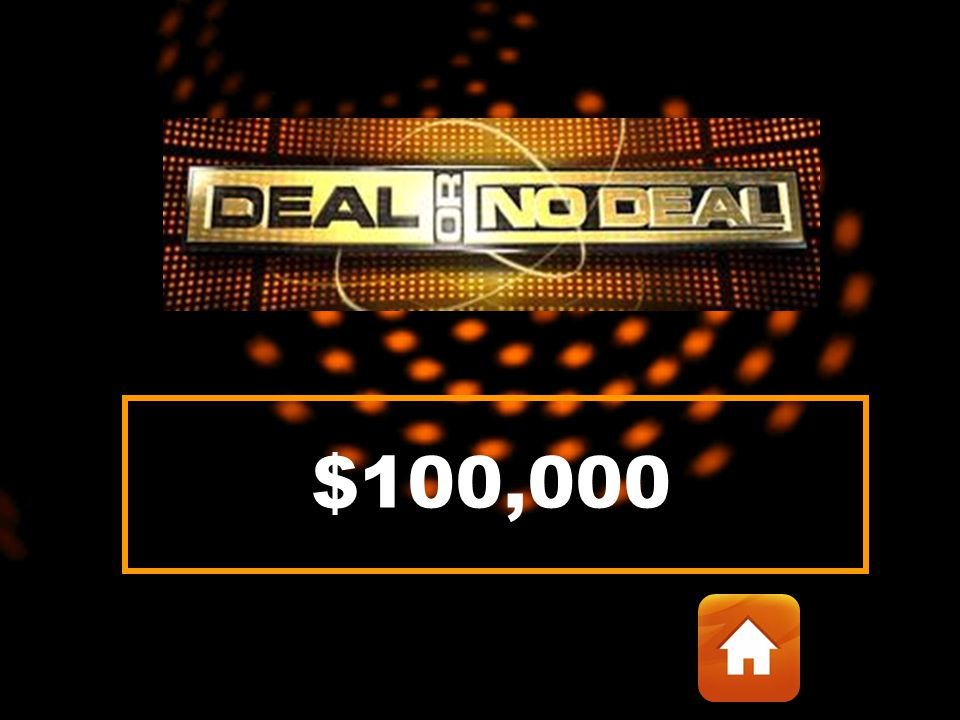 $300,000