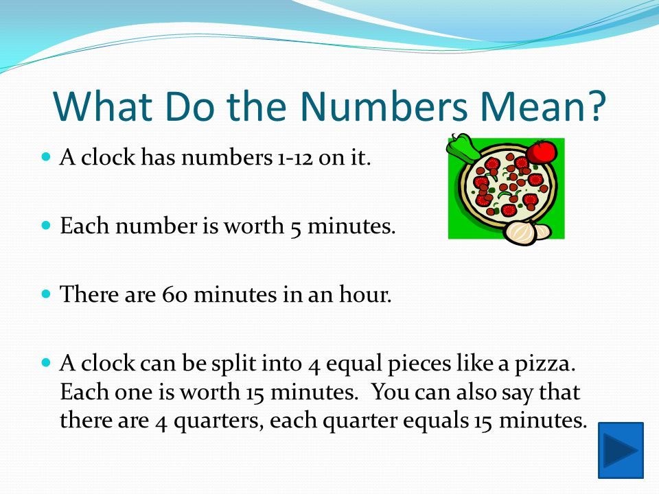 Great Work! You got it right! It is 12:00 The first number on a digital clock is the hour. The second number represents the minutes.