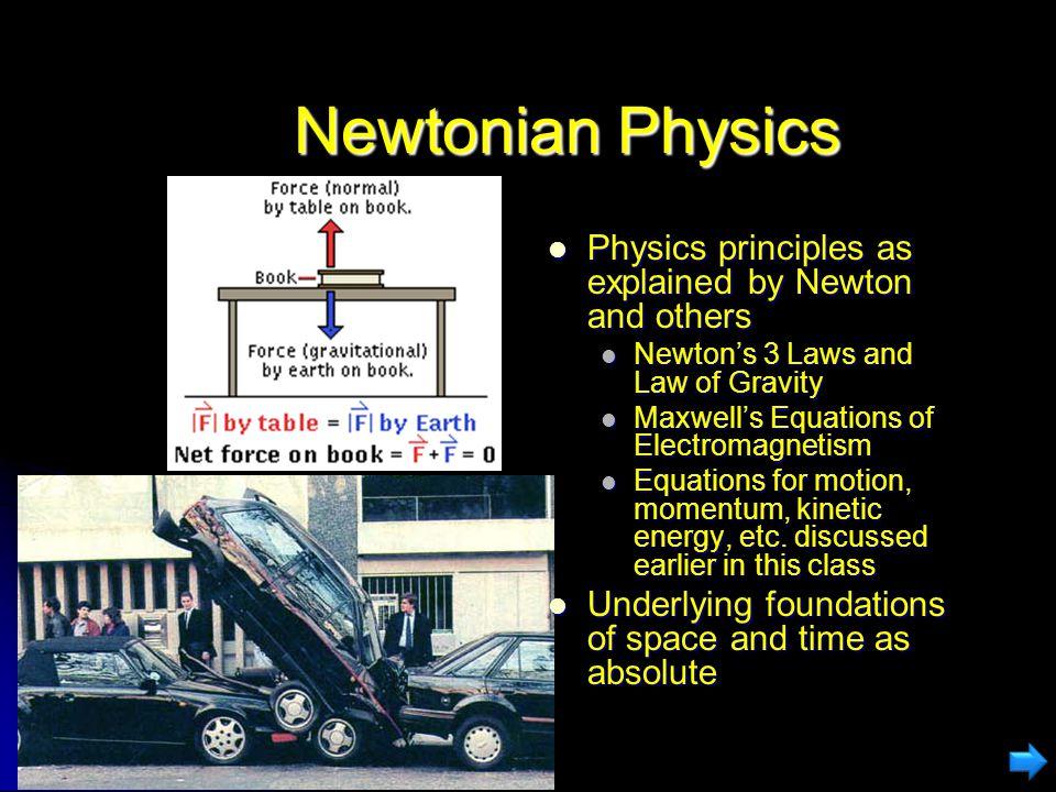 Understanding An observer has a pendulum that has a period of 3.00 seconds.