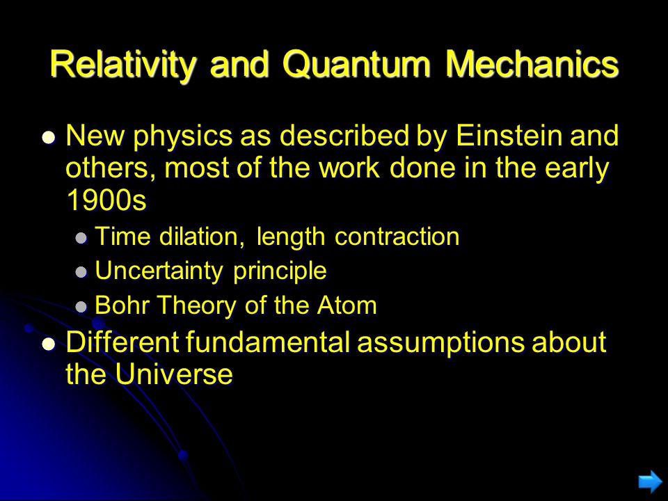 Newtonian Physics Physics principles as explained by Newton and others Physics principles as explained by Newton and others Newtons 3 Laws and Law of