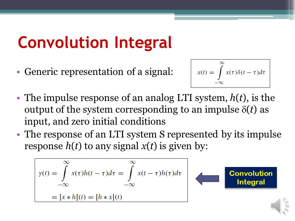 Application of Superposition and Time Invariance: Example Example 1: Given the response of an RL circuit to a unit- step source u(t), find the respons