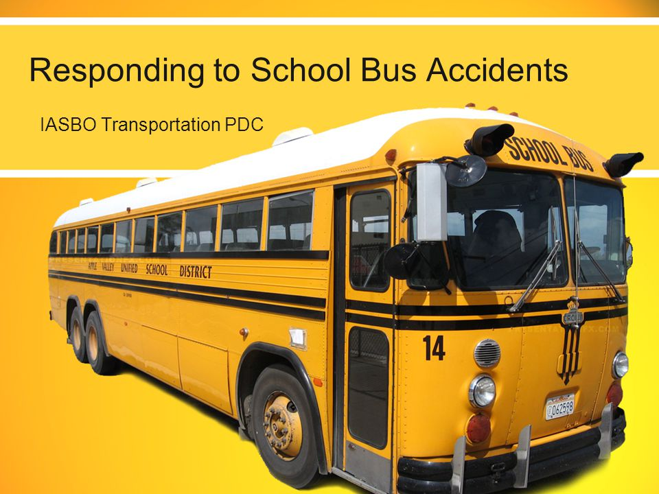 Sample Forms Bus Accident Passenger Seating Chart Injured Passenger List School District Accident Form Driver Accident Report Bus Accident Passenger Seating Chart Bus # _________Driver:_____________________________Date:_________ BUS DRIVER Seat ASeat BSeat CAisleSeat DSeat ESeat F Row 1 Row 2 Row 3 Row 4 Row 5 Row 6 Row 7 Row 8 Row 9 Row 10 Row 11 Row 12 Row 13 Signed: _______________________ Injured Passenger List Bus #:______________ Driver:____________________ __ Date:________ ___ Name of InjuredSeatType of InjuryTransported to Signed: _________________ School District Accident Form Date:________Time:_________Route:_______ Driver:____________________Bus#:_________ Notified EntityTimeWho CalledWhom did you speak with.