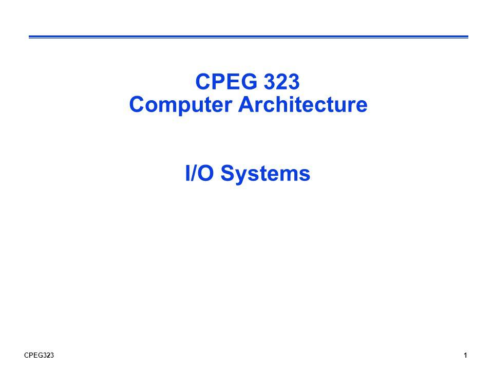 CPEG32342 IBM multiplexor channel interface