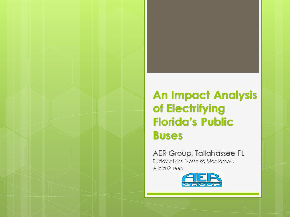 Lifetime Maintenance Costs for an Electric Bus Are Less than Diesel 12 US National Transit Database, 1991 - 2011