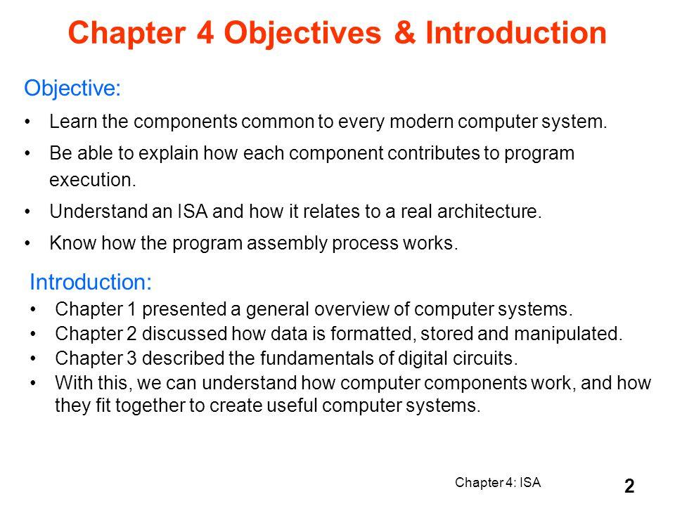 Chapter 4: ISA 73 The Fetch Unit nPC_sel: 0 PC PC + 4 1 PC PC + 4 + SignExt(Im16)    00 Adr Inst Memory Adder PC Clk 00 Mux 4 nPC_sel PC Ext imm16 4.13 Decoding & Control