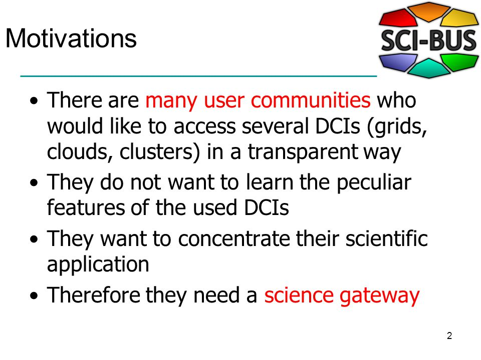 gUSE based gateways http://guse.sztaki.hu/MapService http://guse.sztaki.hu/MapService 23