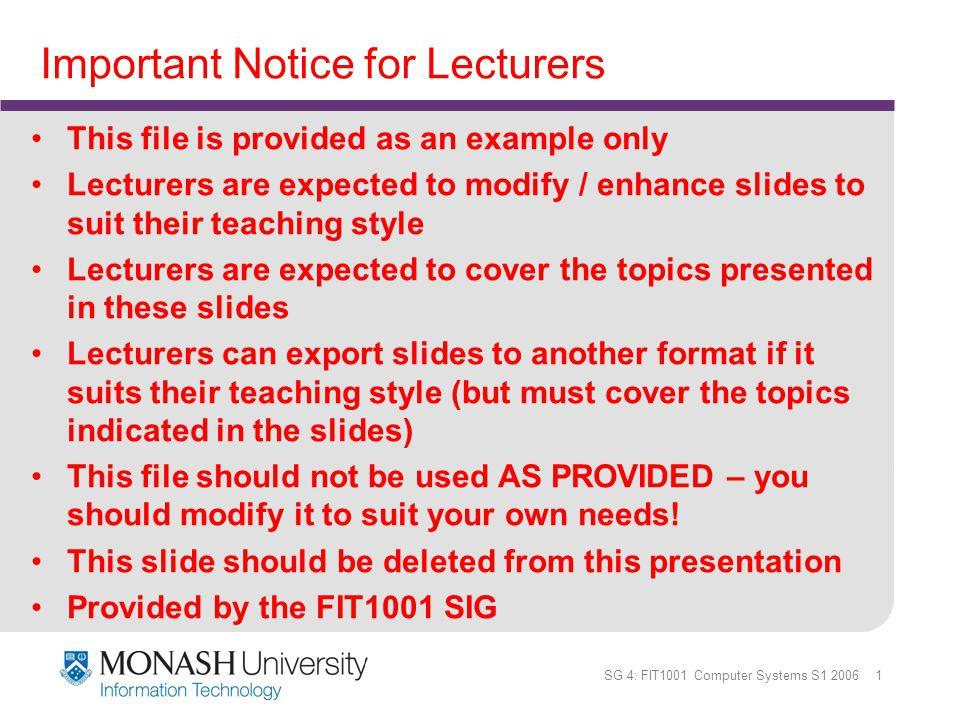 www.monash.edu.au
