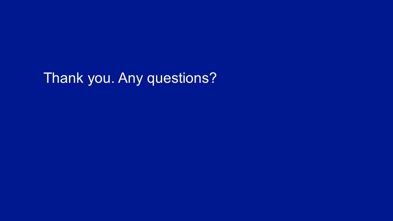Please submit session evals on the Build Windows 8 App or at http://aka.ms/BuildSessionshttp://aka.ms/BuildSessions