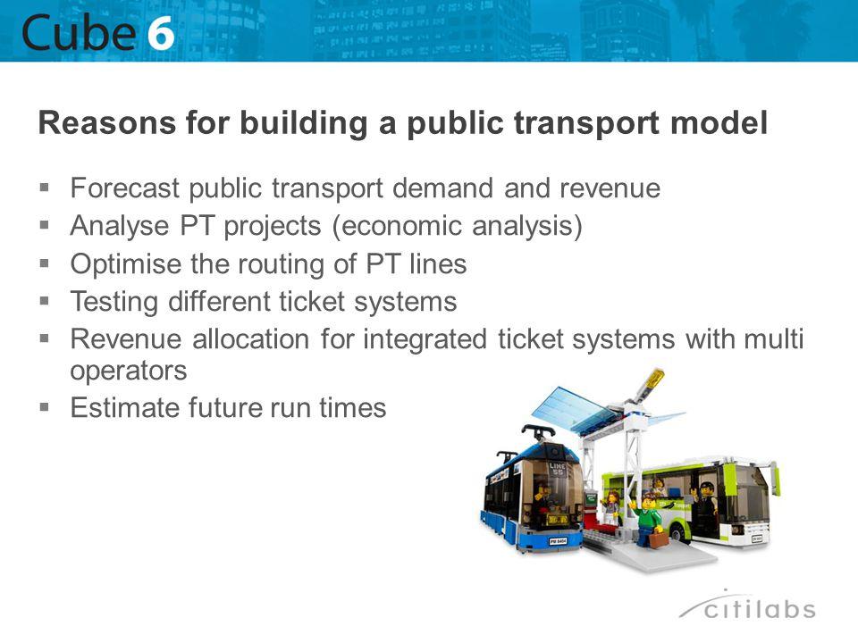 4. Exemplos internacionais de utilização do CUBE – Ásia Calcutta Light Rail Model Calcutta, India