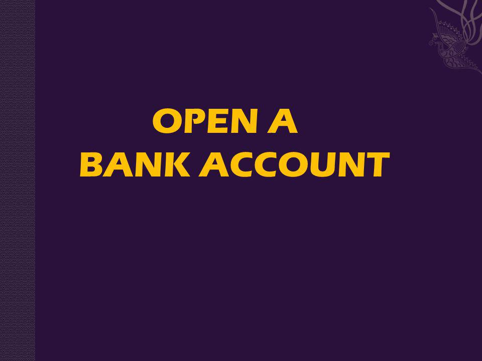 SEFCU (Bank & ATM right here on main campus!) KEY BANK (just outside of campus) HSBC (on Western Ave., near campus) CITIZENS BANK (same as HSBC) BANK OF AMERICA (not very close to campus) ATMs on Campus: Uptown: SEFCU, HSBC & KEY Bank Downtown: KEY Bank East: M&T Bank