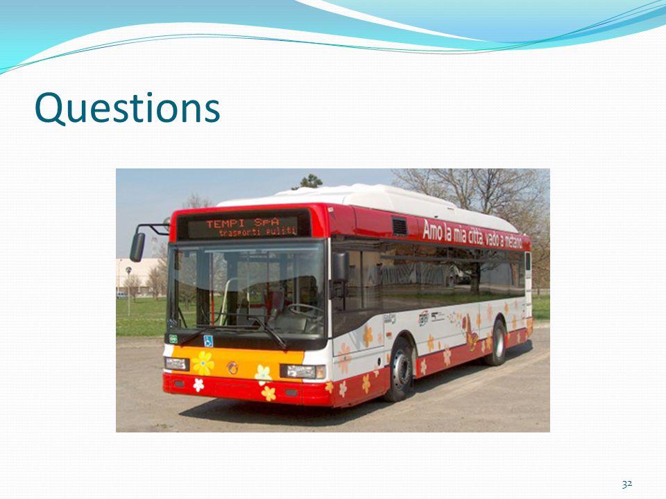 Questions 32