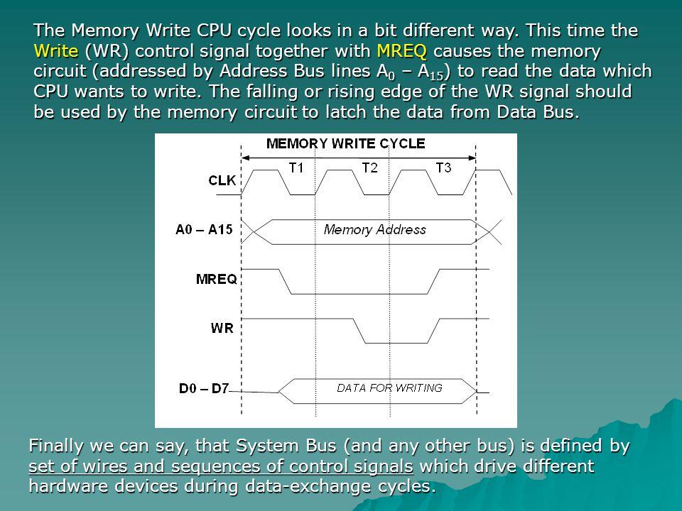 4.Virtual memory – basic concepts.