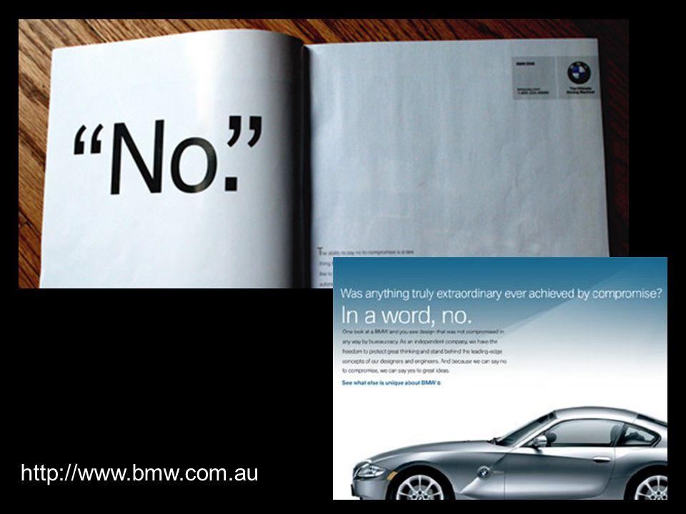 UC bus ad http://www.bmw.com.au