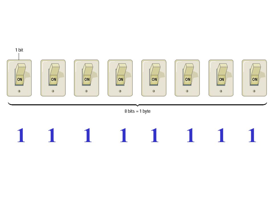 1 0 1 1 0 0 1 01 0 0 1 0 0 1 01 0 0 1 0 0 1 11 1 1 1
