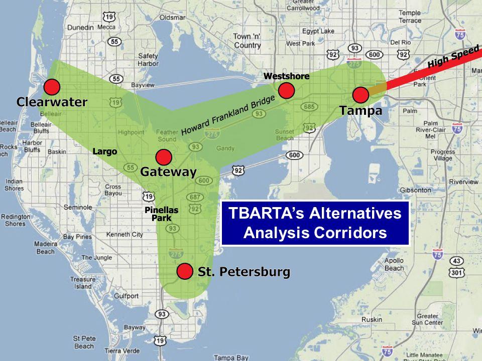 Preliminary draft countywide rule amendment special designation 3 tbartas alternatives analysis corridors malvernweather Choice Image