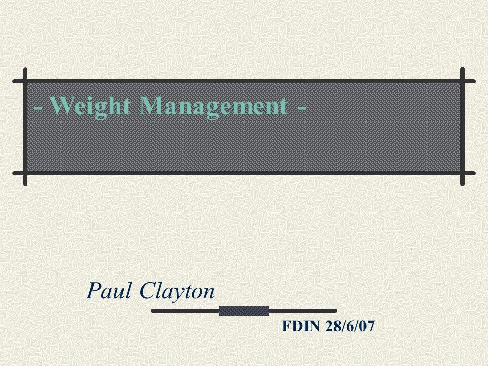 * Gregory et al 2000. National Diet and Nutrition Surveys, HMSO