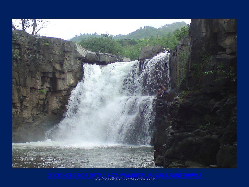 CLICK HERE FOR DETAILS-ZARWANI FALLS-SURAPANESHWAR http://suratiundhiyu.wordpress.com/