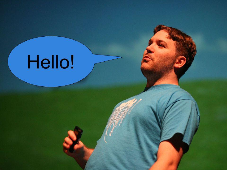 Web Builder 2.02 Hello!
