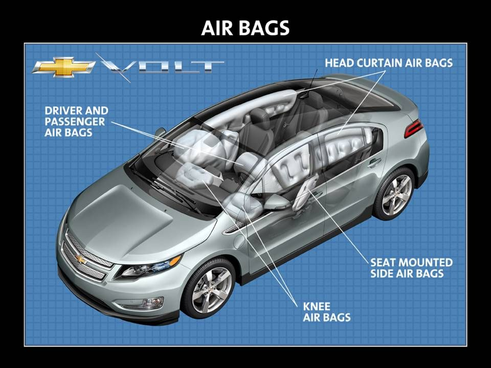 Volt_AirBags