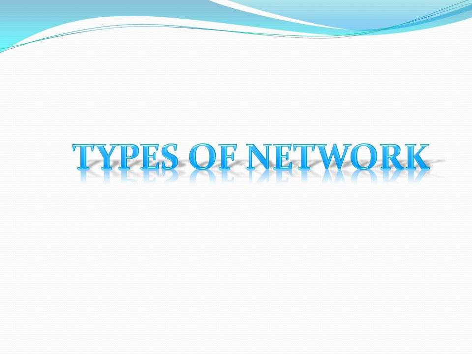 A computer network, often simply referred to as a network, is a collection of computers and devices interconnected by communications channels that facilitate communications among users and allows users to share resources.