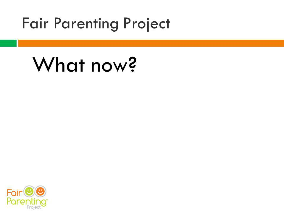 Success Story Since 2011, the Fair Parenting Project has partnered family law lawyers in the municipality of Carleton Place, Lanark County, Ontario Canada.