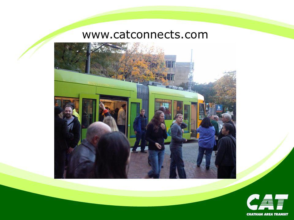 www.catconnects.com