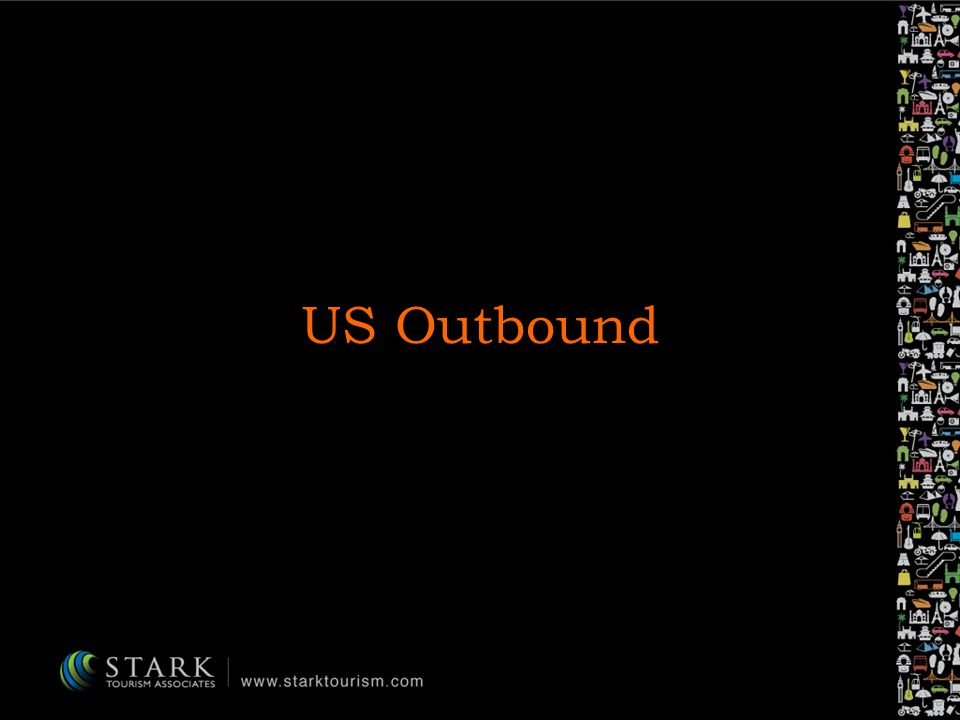 US Outbound