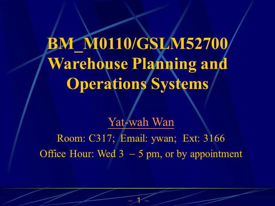 12 Strategy of Amazon AmazonAmazon fulfillment centers /warehouses/distribution centers Num.Total Num.Area (m ft 2 )Total Area 1997110.2 19980100.2 1999342.312.51 2000150.63.11 20010503.11 20020503.11 20030503.11 20040503.11 2005381.084.19 20062101.785.97 20073132.027.99 20084172.8510.84 2009017010.84 20105224.2215.06 201110328.6823.74 20129418.4532.19 20136476.338.49 2014148139.49