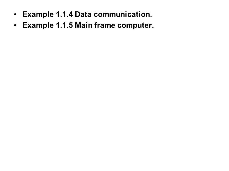 مرسوم است که براي الگوي ورود و الگوي سرويس (يعني a وb) از علائم زير استفاده شود: M براي توزيع نمايي G براي هر توزيع خاص D براي توزيع ثابت غير احتمالي Ek براي توزيع ارلنگ k مرحله اي He براي توزيع فوق نمايي همچنين براي ترتيب صف (يعني d) از علائم زير استفاده مي شود: FCFS or FIFO اوّلين وارده اوّلين خدمت گيرنده SIRO دريافت خدمت به صورت تصادفي LCFS or LIFO آخرين وارده اولين خدمت گيرنده PR ترتيب همراه با اولويت GD ترتيب خاص و غيرمعمولي