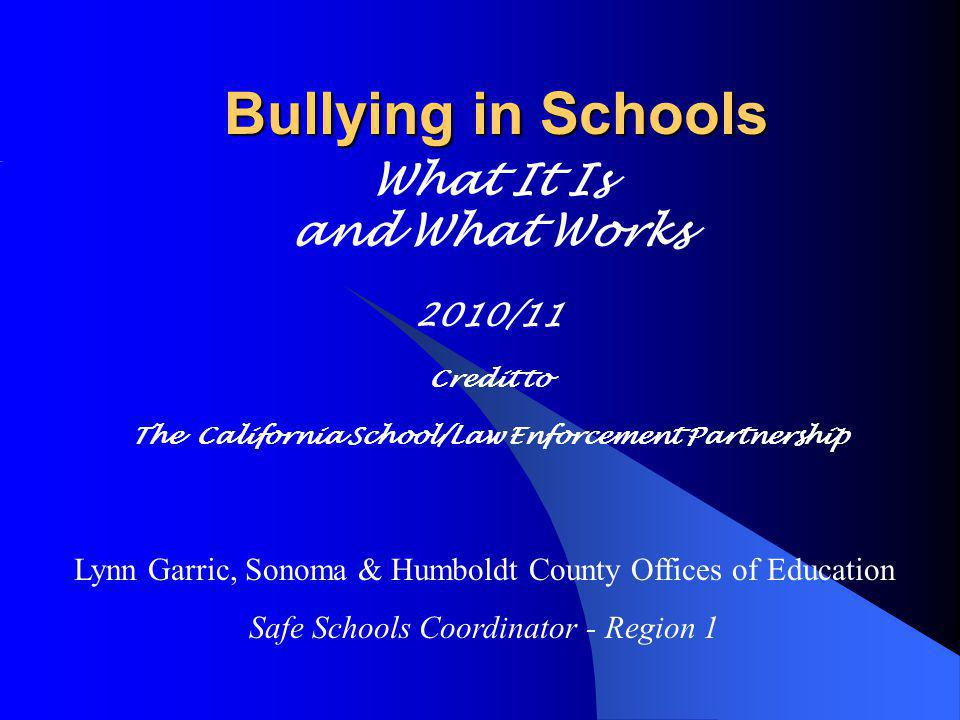 Violence and Safety, 5th Grade One or more times in last 12 months California vs.