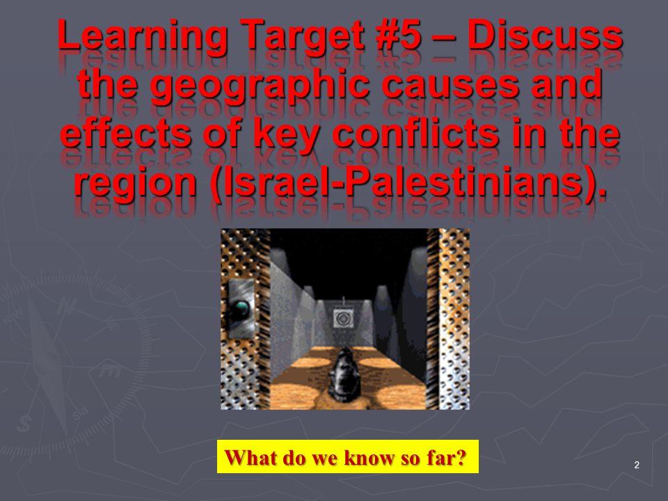 Israeli Tank/Palestinian Boy Israeli Bus/Palestinian Suicide Bomber Mr. H. Productions 1