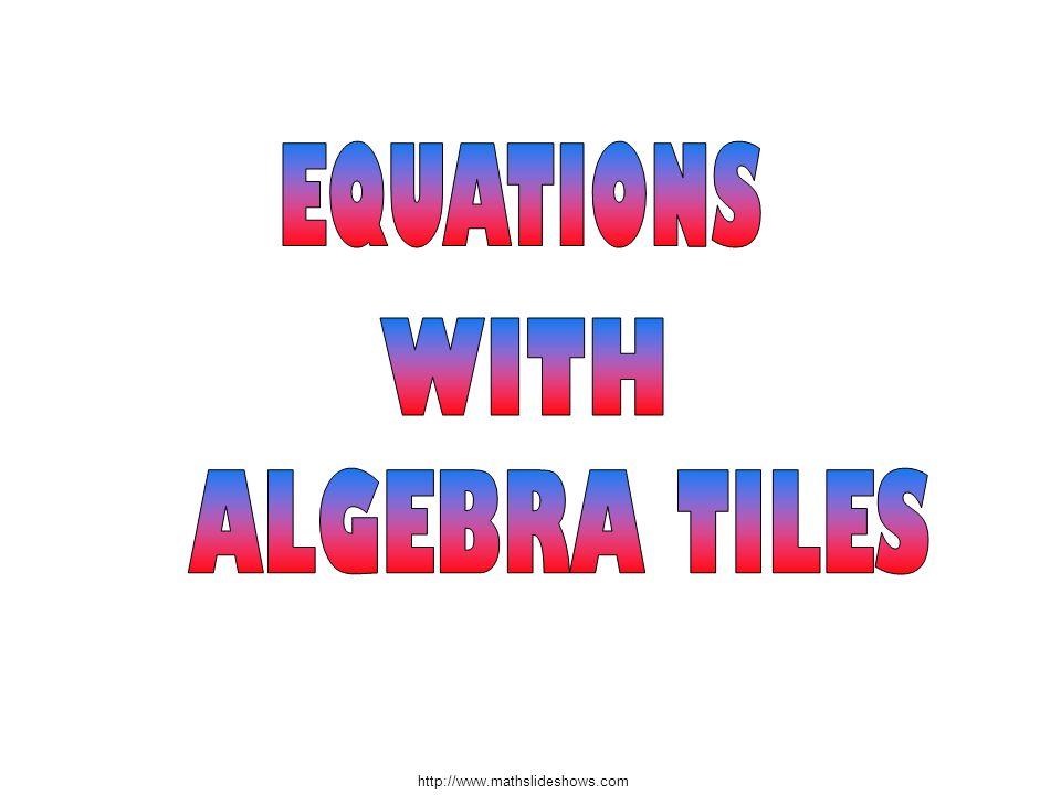 http://www.mathslideshows.com