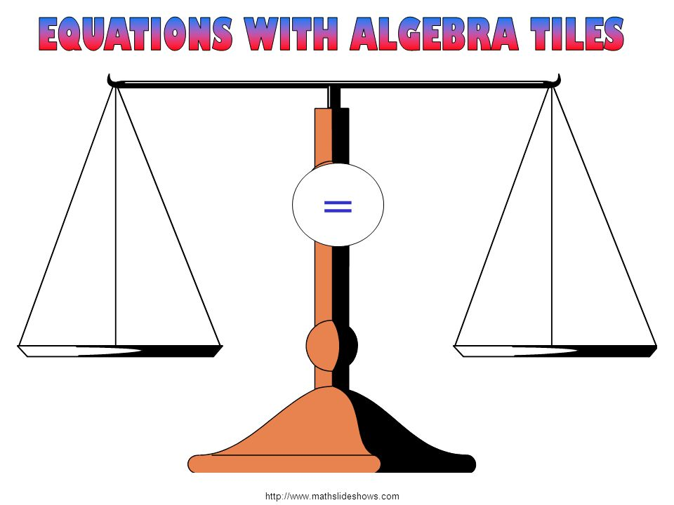 http://www.mathslideshows.com =