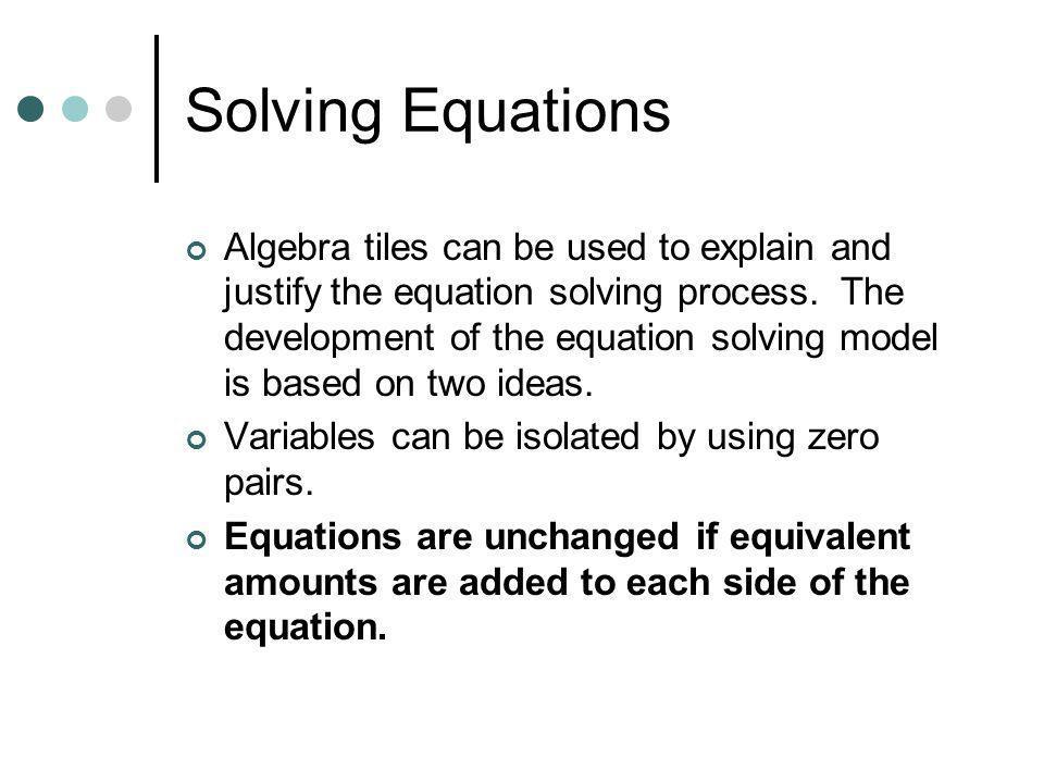 Distributive Property 3(x + 4) 2(x – 2) 2x – 4 3x + 12 4(x – 3) 4x – 12