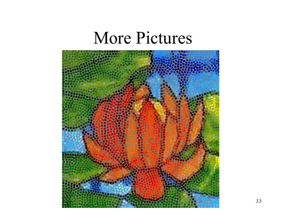 Simulating Decorative Mosaics33 More Pictures