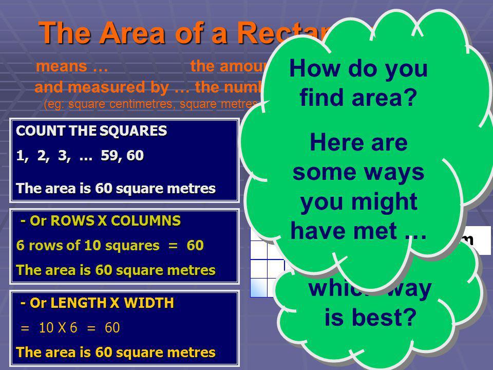 Perimeter Perimeter Units of perimeter: Any units of length METRIC UNITS Millimetres mm Centimetres cm Kilometres km IMPERIAL UNITS MilesYardsFeetInches