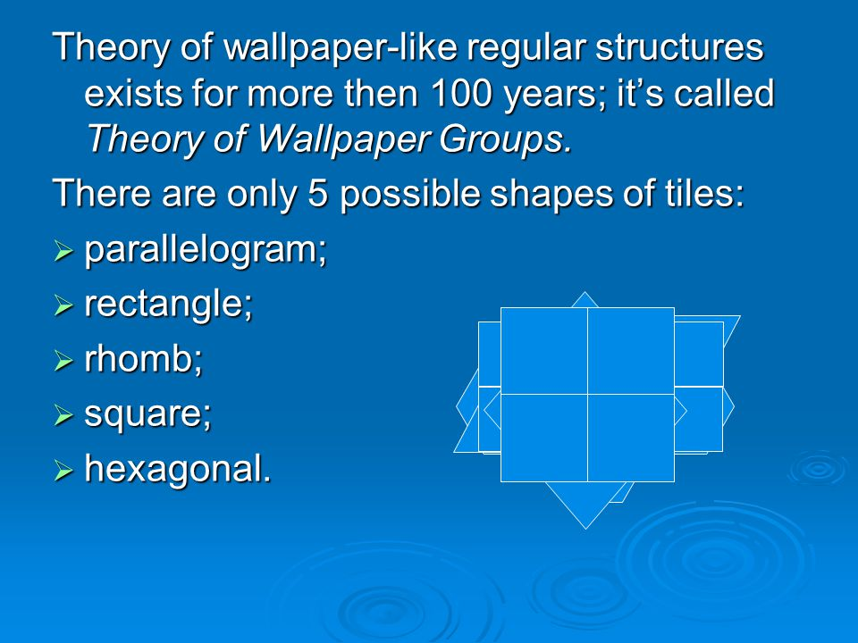 You cannot just fill all the image with one tile.The result will be not naturalistic.
