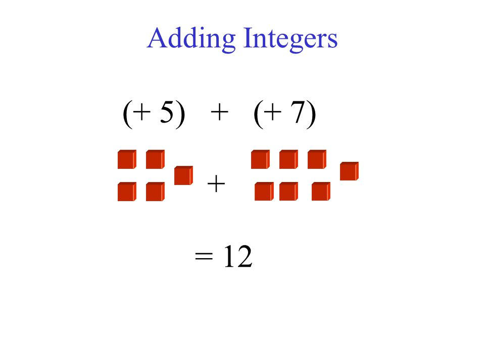 Solving Equations: solve for x 2x – 1 = 5 2x – 1 + 1 = 5 + 1