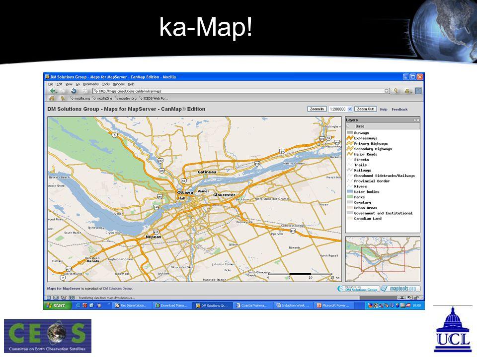 ka-Map!