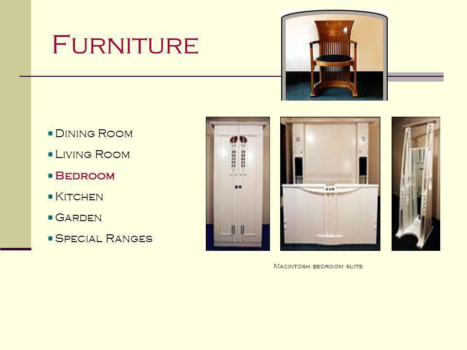 Furniture Dining Room Living Room Bedroom Kitchen Garden Special Ranges
