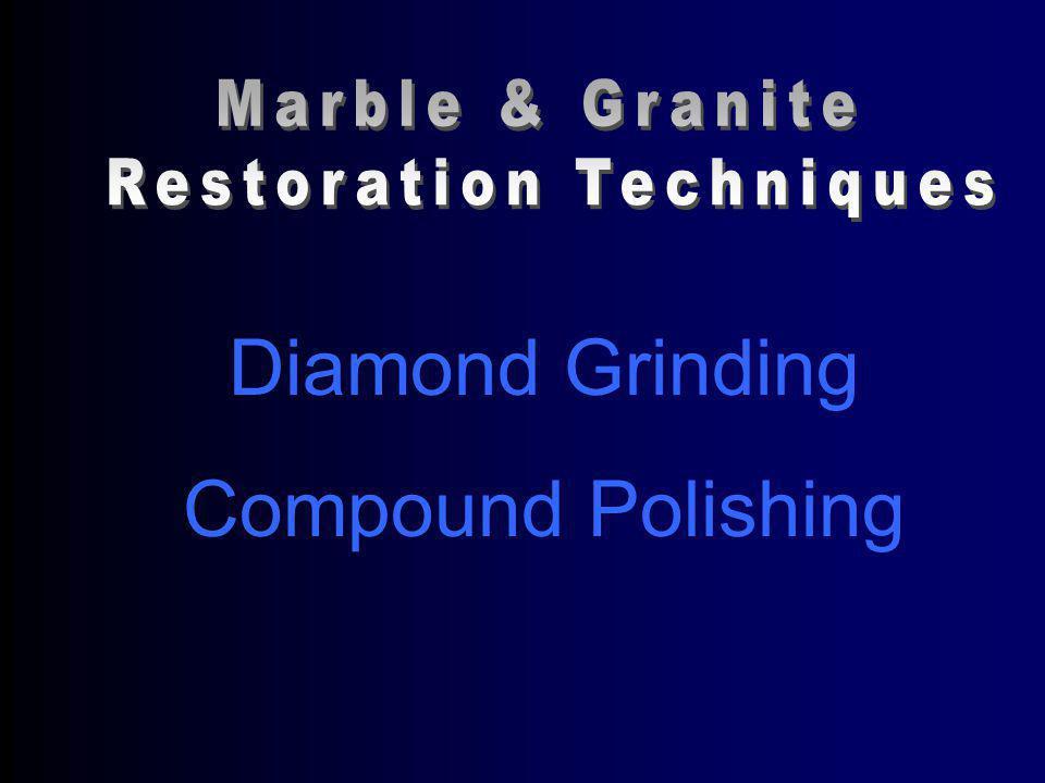 Flamed Granite Enhancer Sealer