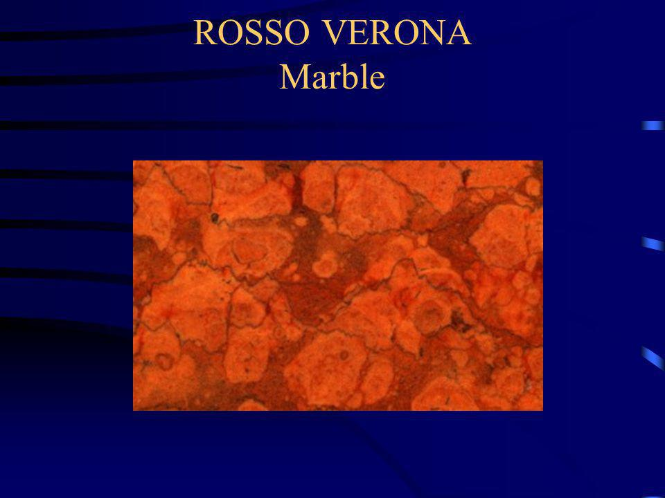 ROSA PORRINHO Granite