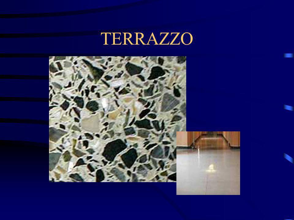 TILE GLOW® POLISHING For Ceramic, Porcelain & Quarry Tiles