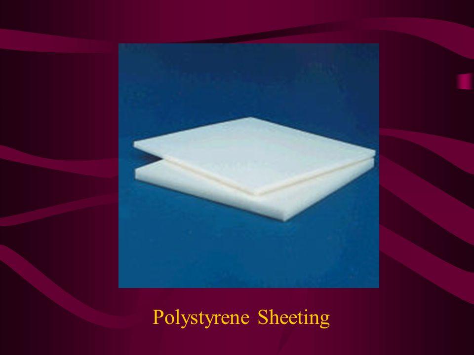 Product Made Using Polyethylene