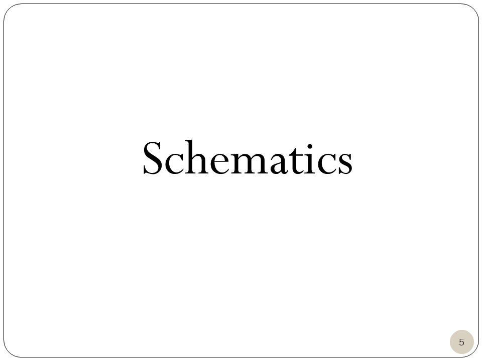 Schematics 5