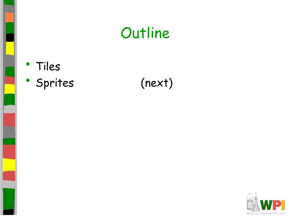Outline Tiles Sprites(next)