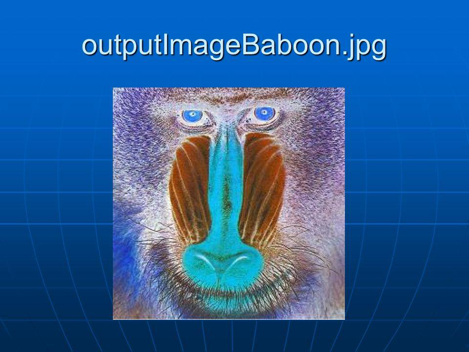 outputImageBaboon.jpg