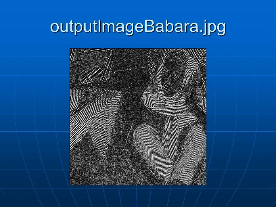 outputImageBabara.jpg